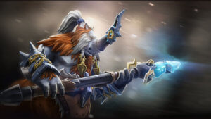 Picture2 Dota 2 7.21b patch