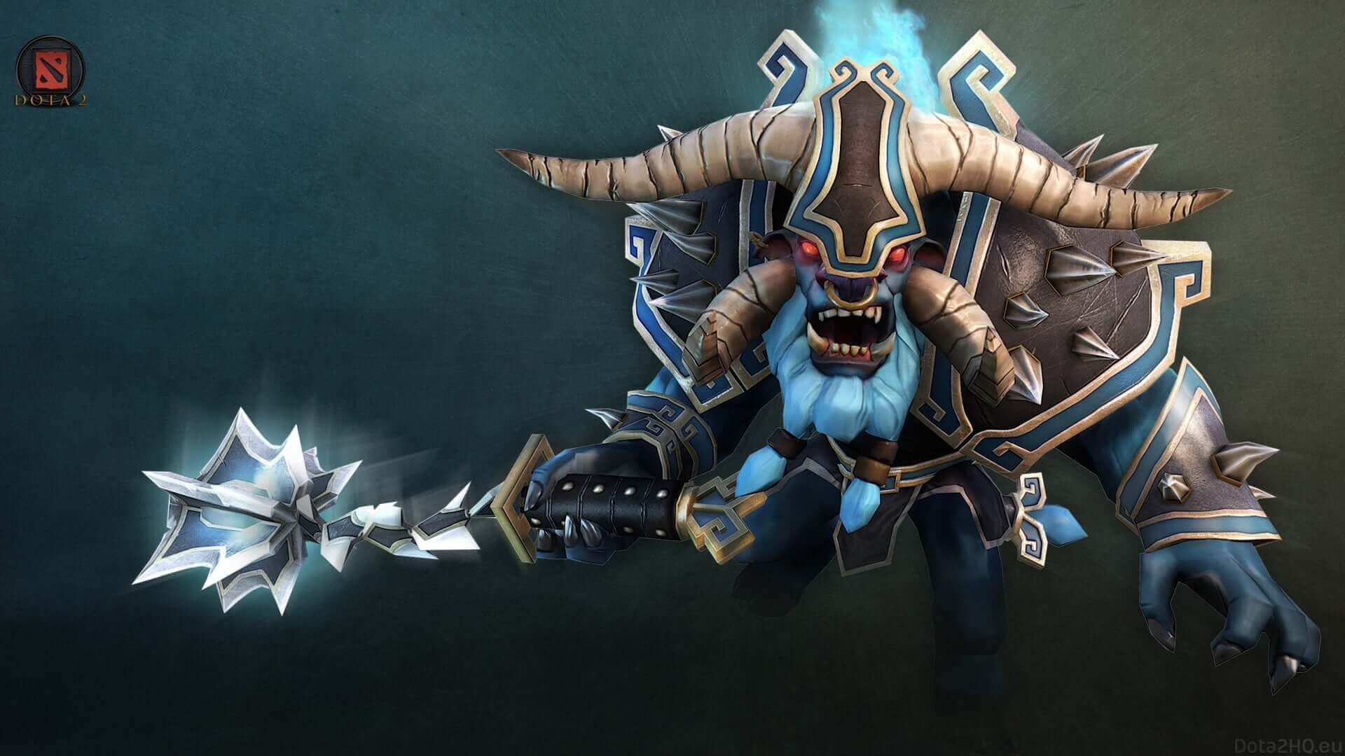 Dota 2 crosses 900 thousand concurrent players Picture3
