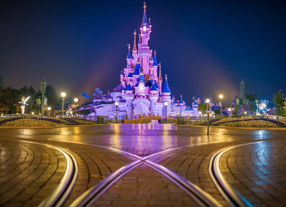 Picture3 A Dota 2 Major Might Be Held At Disneyland Paris