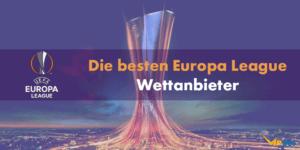 Europe League Banner