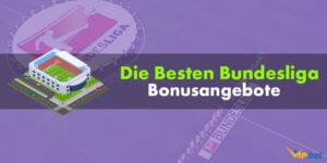 Bundesliga Best Offers De