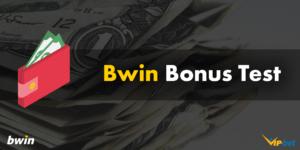 Bwin Betting Bonus De