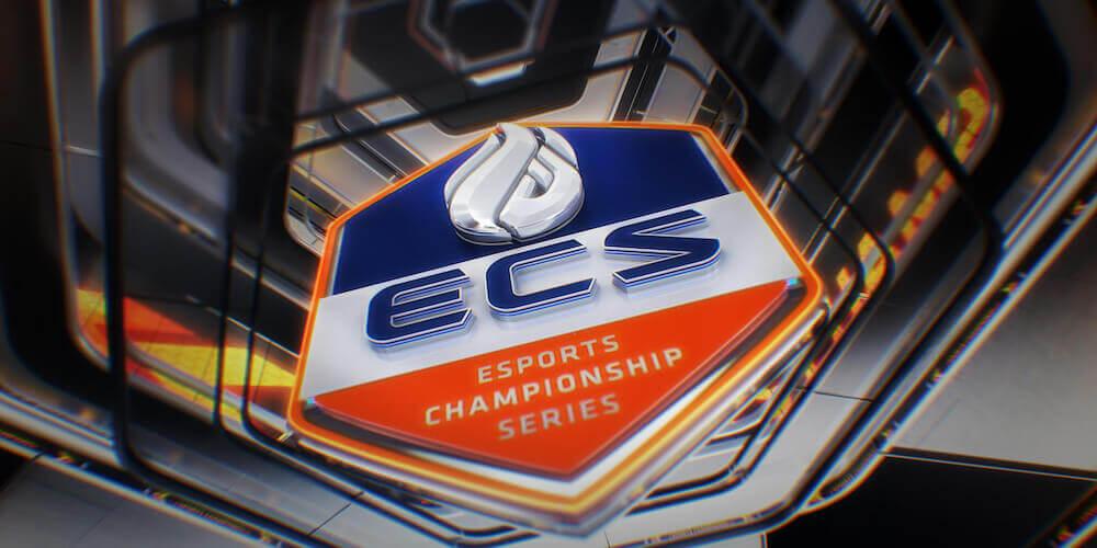 ECS Season 7 EU and NA regions review VIP-Bet.com