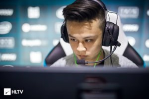 Team Liquid vs ENCE Betting Tips Picture1