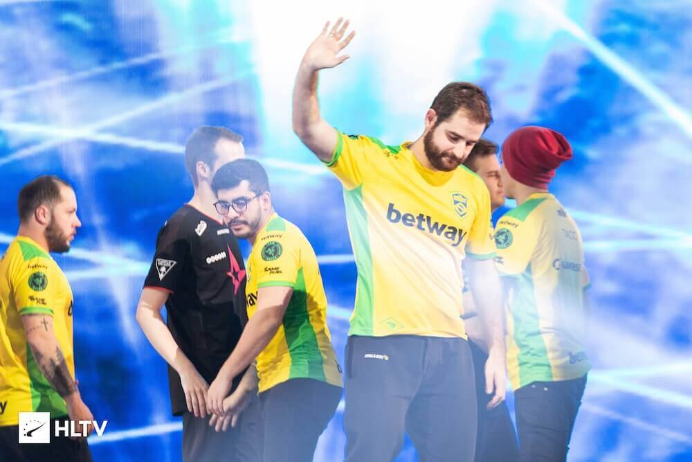 MiBR vs AGO Betting Tips (WESG) Picture1
