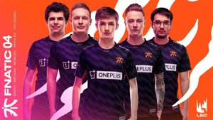 Rogue vs Fnatic Betting Tips Picture2
