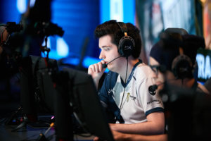Team Liquid vs ENCE Betting Tips Picture2