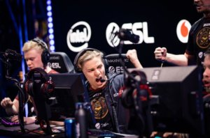 Team Liquid vs ENCE Betting Tips Picture3