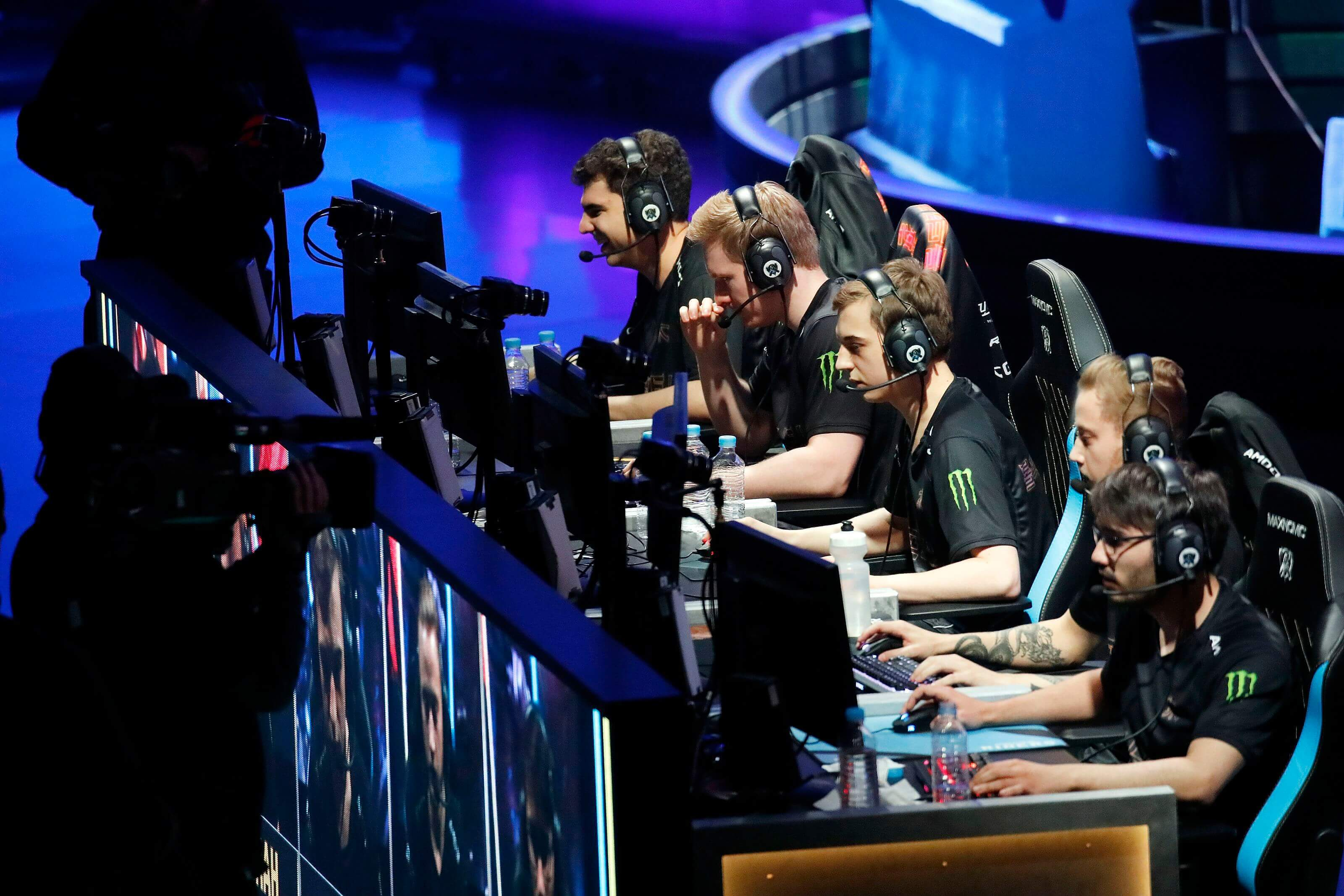 Rogue vs Fnatic Betting Tips Picture3