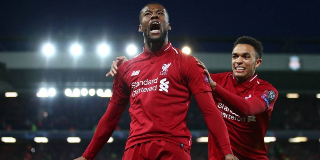 Liverpool - Wolverhampton Quoten, Prognose & Wett Tipps