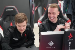Picture1 Astralis vs NaVi Betting Tips