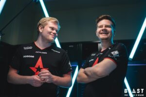 Astralis vs NaVi Betting Tips Picture2