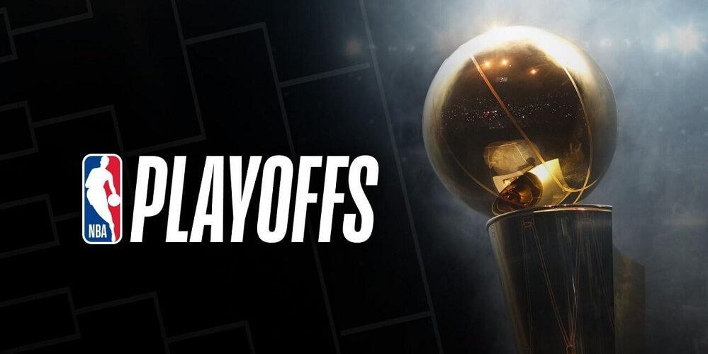 Playoffs2019