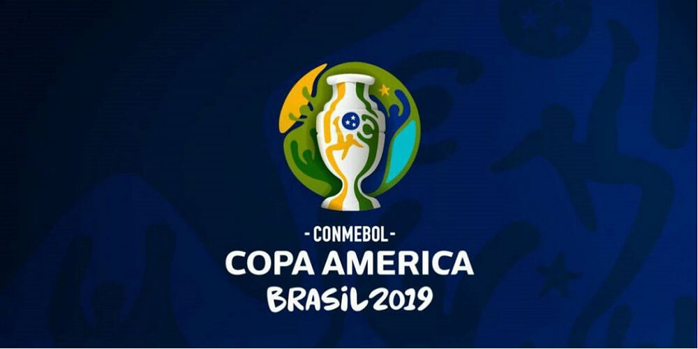 Brazil Vs Bolivia Copa America 2019 Betting Preview