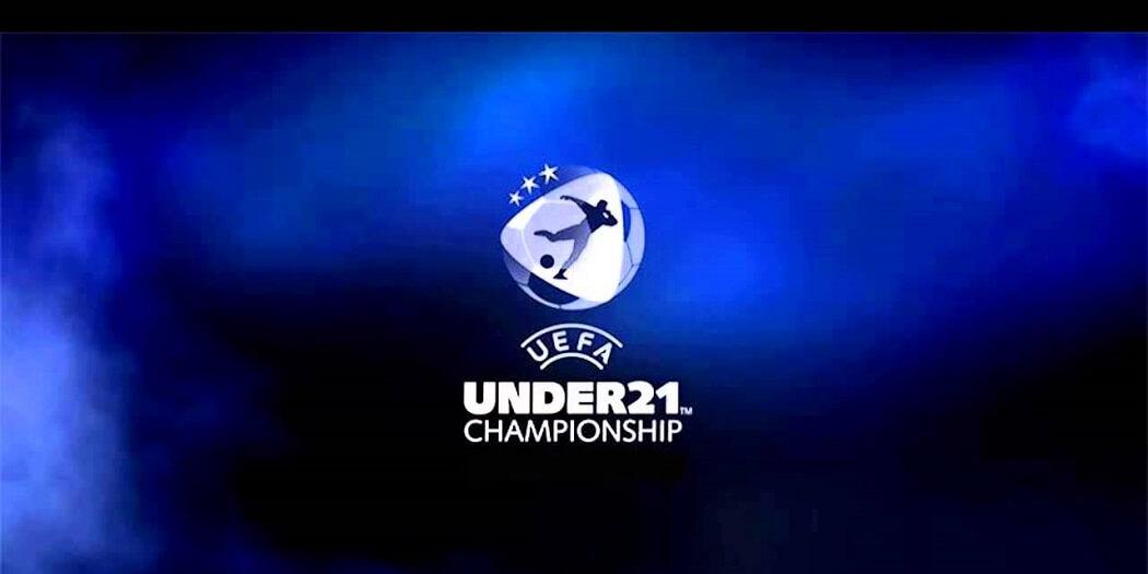 Germany Vs Serbia UEFA European Under 21 Preview & Prediction