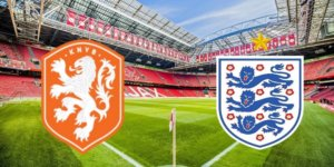 Netherlands Vs England Preview & Betting Tips