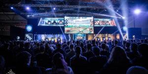 Team Liquid vs Gambit Esports Betting Tips VIP-Bet.com