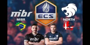MIBR vs North Betting Pick Featured Image
