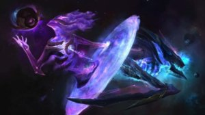 New Dark Star Skins Image 1