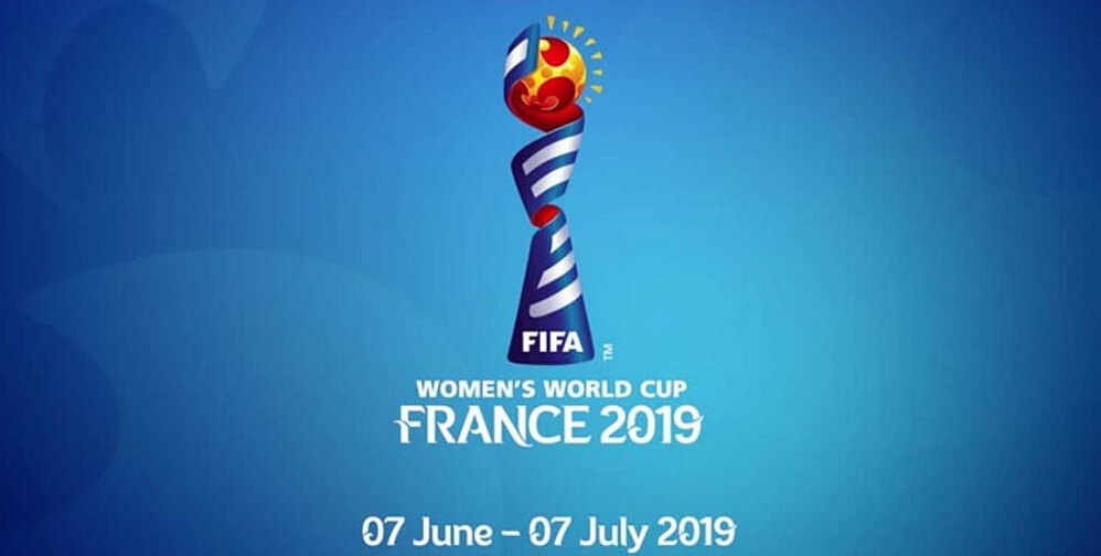 World Cup Round of 16