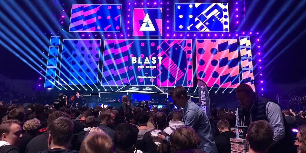 blast pro series VIP-Bet.com