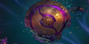 TI9 prize pool crosses $25 million mark Featured Image