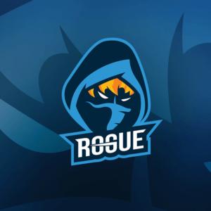 Rogue Team VIP Bet