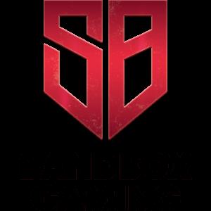 SANDBOX Gaminglogo Square