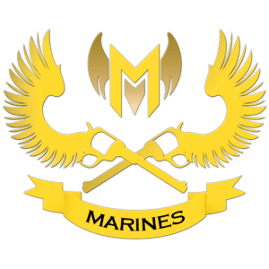 1200px Adonis Marineslogo Square