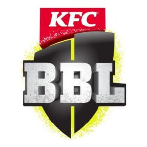 Bet365 Big Bash Betting