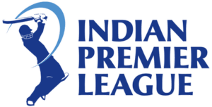 Indian Premier League Logo