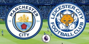 Manchester City vs Leicester City Betting Tips