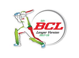 Bangladesh Cricket League