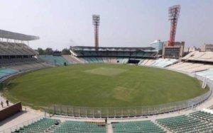 Eden Gardens - Top 10 Largest Cricket Stadiums in the World