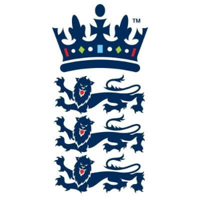 England Cricket Social Media