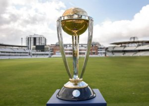 ICC Cricket World Cup Bet365