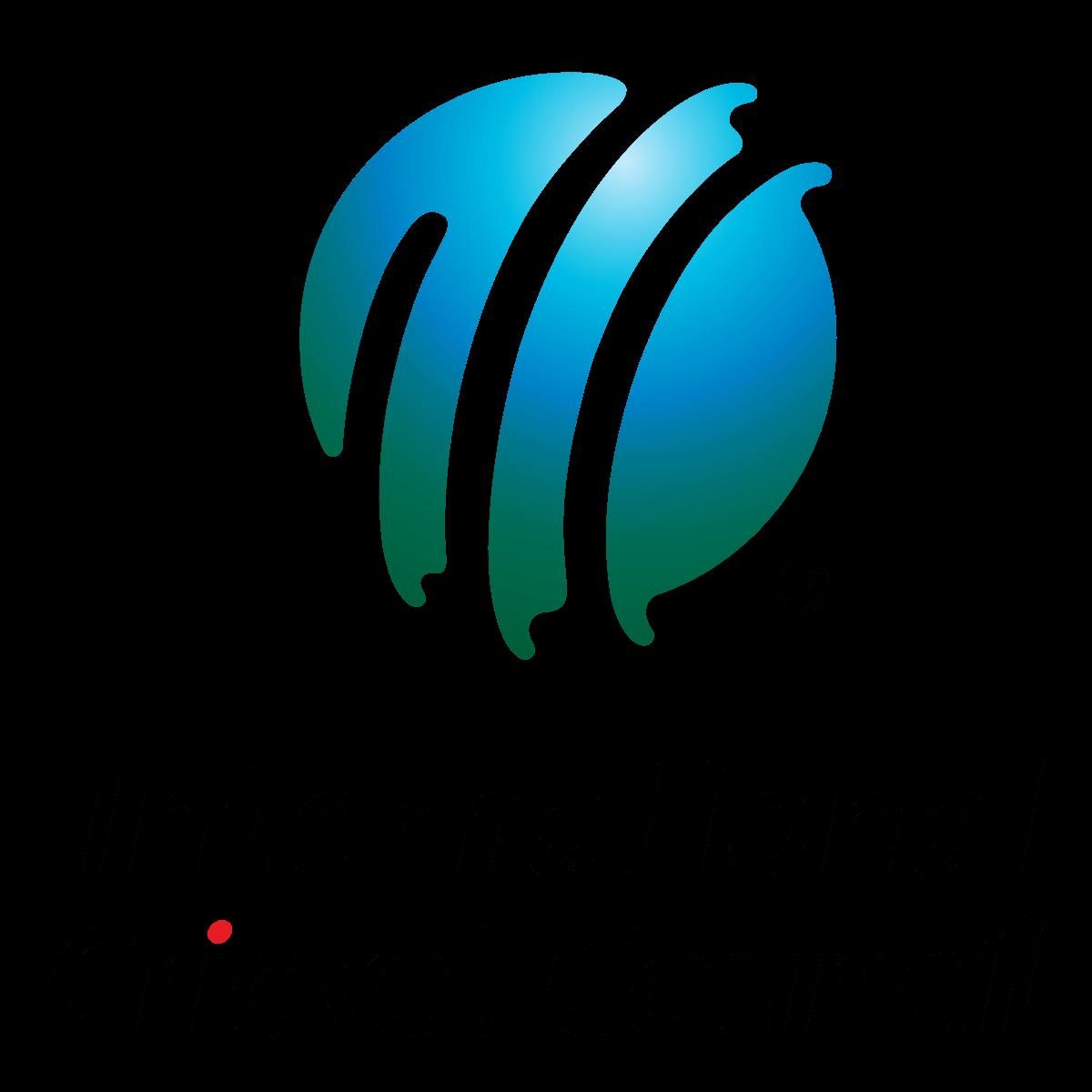 Most Popular Cricket Social Media