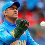 Mahendra Singh Dhoni Top 10 Richest Cricket Players of All Time