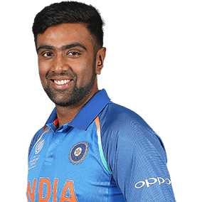 Ravichandran Ashwin TOP 10 INDIA CRICKET STARS