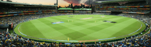 Sydney Cricket Ground TOP 10 LARGEST CRICKET STADIUMS IN THE WORLD