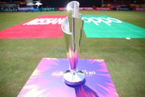 BET365 T20 WORLD CUP BETTING