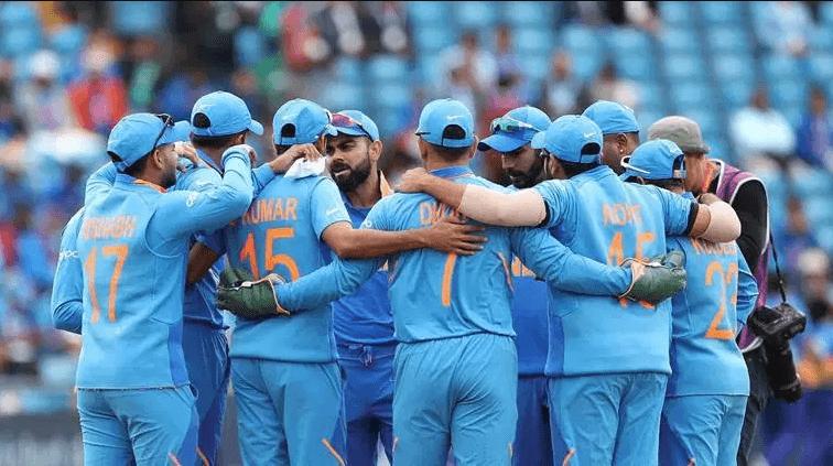 Bet365 ICC Cricket World Cup Live Streams