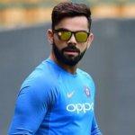 Virat Kohli Top 10 Richest Cricket Players of All Time