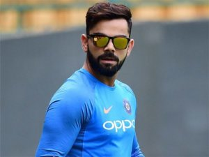 Virat Kohli TOP 10 INDIA CRICKET STARS