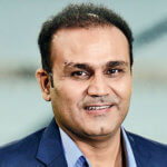 Virender Sehwag Top 10 Richest Cricket Players of All Time