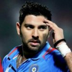 Yuvraj Singh Top 10 Richest Cricket Players of All Time