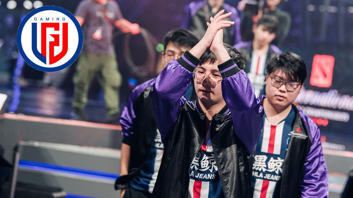 PSG.LGD vs VICI Gaming Betting Tips Pic 1