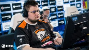 Picture2 Heroic Vs Virtus Pro Betting Tips