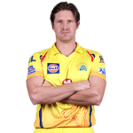 Shane Watson Top 10 Richest Cricket Players of All Time