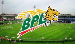 Bangladesh Premier League Teams | Complete Overview & Statistics